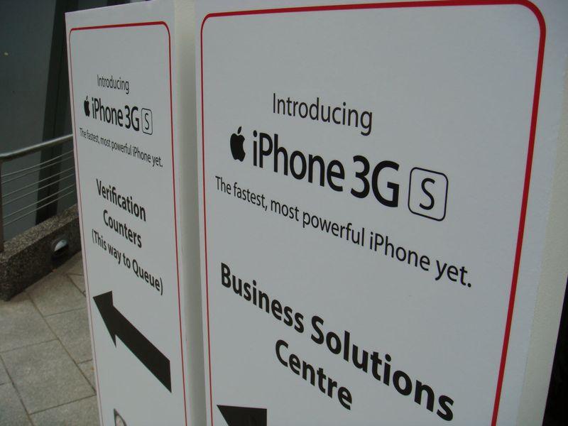 IPhone 3G(S) 03